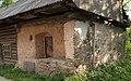 Kacwin - mały spichlerz wiejski tzw. świronek 188.jpg