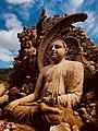 Kadadora Viharaya temple.jpg