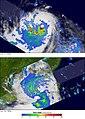 Kaemi 2006-07-21 - 2006-07-25 TRMM.jpg