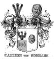 Kahlden-Normann-Wappen.png