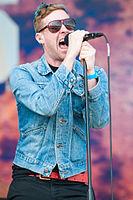 Kaiser Chiefs-Rock im Park 2014 by 2eight 3SC9168.jpg
