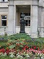 Kaiser Franz Joseph Spital1.JPG