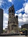 Kaiser Wilhelm Gedächtnis Church, Berlin - 49856907442.jpg