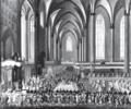 Kaiserkrönung Franz' I. Stephan.png