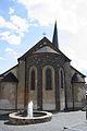 Kaisersesch St.Pankratius6719.JPG