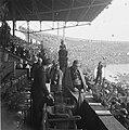 Kajottercongres Olympisch Stadion, Bestanddeelnr 901-8986.jpg