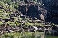 Kakadu (AU), Kakadu National Park, Jim Jim Creek -- 2019 -- 0169.jpg