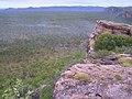 Kakadu 2004 - panoramio (2).jpg