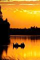 Kalapüük pere seltsis Paunküla veehoidlal.jpg