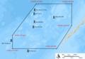 Kalayaan Island Group (vi).png