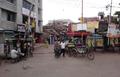 Kali Kumar Mukherjee Lane & Grand Trunk Road Junction - Sibpur Tram Depot - Howrah 2012-07-08 01468-01469 Combined.png