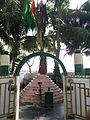 Kalingapatnam darga 02.jpg