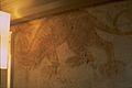 Kalkmaleri Nr. Aaby Kirke 14.jpg
