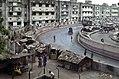 Kalkutta-06-Slum-1976-gje.jpg