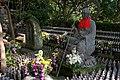 Kamakura 2008-11-18 (3089282893).jpg