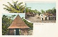 Kamerun-Carte postale couleur 3.jpg