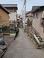 Kami Shima , 神島 - panoramio - z tanuki (7).jpg
