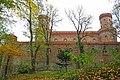 Kamieniec-Schloss-15.jpg