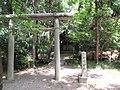 Kamigoryo-jinja 039.jpg
