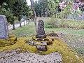 Kamiinnai, Yuzawa, Akita Prefecture 019-0111, Japan - panoramio (3).jpg