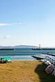 Kamoi port (4230152107).jpg