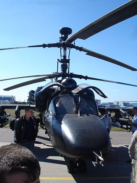 http://upload.wikimedia.org/wikipedia/commons/thumb/1/10/Kamov_Ka-52_MAKS_2005_2.jpg/450px-Kamov_Ka-52_MAKS_2005_2.jpg