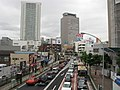 Kanagawa Route 21 -03.jpg
