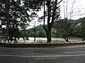 Kandy Lake-3-kandy-Sri Lanka.jpg
