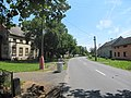 Kanovsko, ulice.jpg