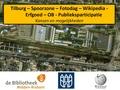 Kansen Wikipedia Fotodag Spoorzone Tilburg 2017.pdf