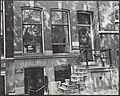 Kantoren, radios, Caroline radio, Bestanddeelnr 053-0798.jpg