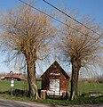 Kapel - Buntelare - Knesselare - België.jpg