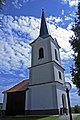 Kapela Kuštanovci.jpg