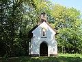 Kapela sv. Vurija.jpg