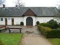 Kapelle Fischbek - panoramio.jpg