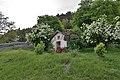 Kapelle beim Kompatscher in Völs am Schlern Übersicht.jpg