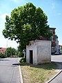Kaplička nad Ryšánkou (01).jpg
