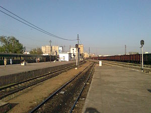 Karachi City railway station 02.jpg