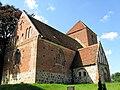 Karcheez Kirche 2009-07-16 029.jpg