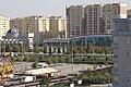 Kardelen ve Elit kent siteleri - panoramio.jpg