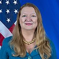 Karen L. Williams official photo.jpg