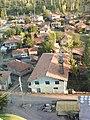 Kargıköyü4 - panoramio.jpg