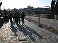 Karlov most & Hradčany - panoramio.jpg