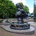 Karlsruhe - panoramio (5).jpg
