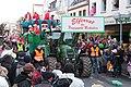Karnevalsumzug Meckenheim 2013-02-10-2058.jpg
