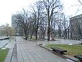 Karo muziejaus sodelis Kaune - panoramio.jpg