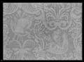 Karossgardin ur en serie av sex (6000-6005) till drottning Kristinas kröningskaross - Livrustkammaren - 61930.tif