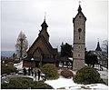 Karpacz - Kościół Wang - panoramio.jpg