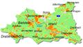 Karte-wiehl.png