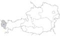 Karte Österreich Sonntag (Boden-Flecken).png